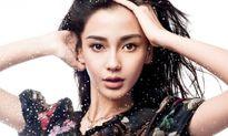 Angelababy vượt mặt Phạm Băng Băng, soán ngôi mỹ nhân đẹp nhất châu Á