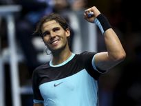 Một Nadal rất mới đã đánh bại Murray như thế nào?
