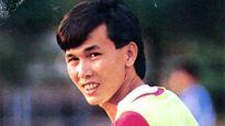 Trần Công Minh: Rời giảng đường thành nhà vô địch sân cỏ