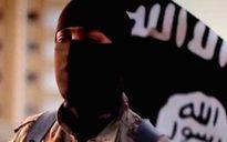 Tranh cãi về mối đe dọa của khủng bố IS ở Đông Nam Á