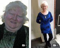 Bà mẹ giảm được gần 100kg nhờ tập thái cực quyền và buộc dạ dày