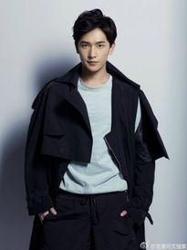 Chàng trai Việt luôn bị nhầm lẫn vì quá giống diễn viên Dương Dương