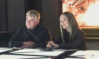 Mockingjay Part 2 - cái kết hoàn hảo cho loạt phim The Hunger Games