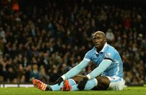 5 điểm nhấn rút ra từ trận Man City 1-4 Liverpool