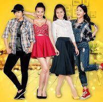 """22-11 trên kênh Let's Việt: """"Nhà trọ có bốn cô chiêu"""""""