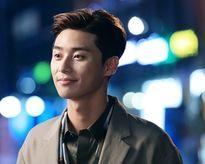 6 nam chính 'đốn tim' fan trên màn ảnh Hàn 2015