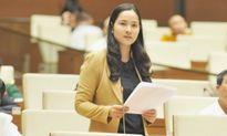 Nhiều đại biểu đồng ý đề xuất nâng độ tuổi trẻ em lên 18