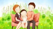 Tạo hình âm đạo - Giấc mơ làm mẹ