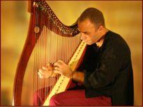 Nghệ sĩ nhạc truyền thống Israel biểu diễn tại Việt Nam