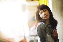 Tại sao Hà Trần được coi là diva nhạc Việt?