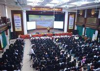 Công bố số liệu khủng về số người nhiễm HIV/AIDS tại Việt Nam