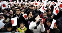Người Nhật 'tốt' hay 'không tốt'?
