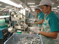 Hà Nội hỗ trợ lãi suất sau đầu tư cho doanh nghiệp và dự án sản xuất CNTT