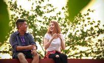 Nhiều phim hấp dẫn chiếu trong chương trình Toàn cảnh điện ảnh của LHP Việt Nam 19