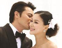 Cặp đôi Jang Dong Gun - Go So Young: Gió vẫn thổi khúc tình yêu