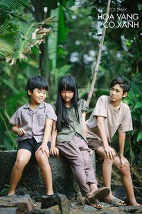 Hướng tới Liên hoan phim Việt Nam lần thứ 19: Ai sẽ hái sen vàng?