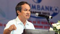 Thời nghèo khó không tưởng của những đại gia giàu có nhất Việt Nam