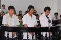 Vụ nguyên PCTT Sở GTVT Đắk Nông: Kết luận điều tra bổ sung nói gì?