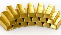 Giá vàng, Đô la Mỹ hôm nay 25-11: Vàng SJC có dấu hiệu tăng nhẹ