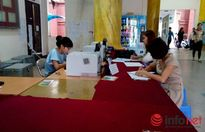 Trường ĐH Kinh doanh và Công nghệ Hà Nội được quyền đào tạo bác sĩ