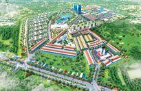 """Công bố dự án """"Cát Tường Phú Nguyên Residence"""" tại Long An"""