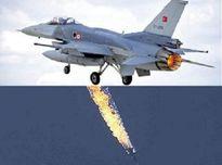 """Moscow: Thổ Nhĩ Kỳ bắn rơi máy bay Nga là """"đoàn kết với khủng bố"""""""