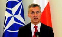 Mỹ, NATO lên tiếng sau vụ máy bay Nga bị Thổ Nhĩ Kỳ bắn rơi