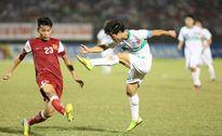 U21 HAGL vs U21 Việt Nam: Ngày phán quyết