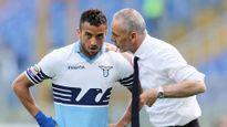 Lazio khủng hoảng, Pioli còn 3 trận để giữ ghế