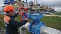 Ukraine lại chọc giận Nga