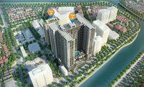 The GoldView sẽ tung thêm căn hộ đẹp, giá tốt với ưu đãi giá trị cao