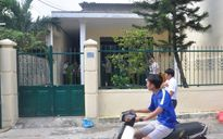 Một người đàn ông nước ngoài bị bắn chết ở Đà Nẵng