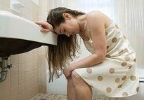 """Sai lầm """"chết người"""" trong nhà tắm mà bạn vẫn thường làm"""