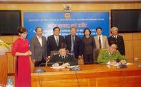 Hiệu quả phối hợp liên ngành trong công tác thi hành án dân sự