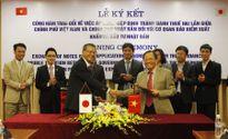 Việt Nam - Nhật Bản hợp tác chặt chẽ, đảm bảo lợi ích cho doanh nghiệp