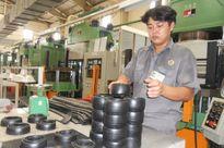 TPHCM: Kinh tế chuyển từ phục hồi sang tăng trưởng ổn định
