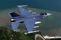Vì sao máy bay Su-24M của Nga ở Syria bị bắn rơi?