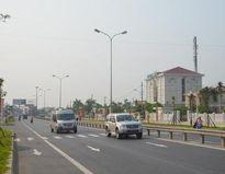 Phí qua trạm thu phí Tam Kỳ, Quảng Nam cao nhất 200.000 đồng/lượt