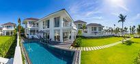 Tại sao bất động sản nghỉ dưỡng hấp dẫn giới đầu tư?