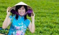 TQ cho phép xử lý hậu sự với thi thể bà Hà Linh