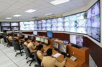 Cảnh sát Hà Nội gửi giấy phạt nguội về tận nhà