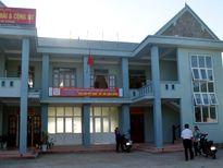 """Cơn sốt """"hỗ trợ người nghèo đa cấp"""" lây lan tới Nghệ An"""
