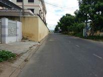 Trần tình của Giám đốc kho bạc nhà nước tỉnh Kon Tum về việc xây trụ sở lấn chiếm đất công