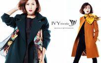 IVY moda giảm giá 50% dịp Black Friday