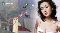 Hoa hậu lên tiếng về tin bị cưỡng bức khi đóng phim