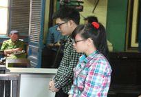 Nam sinh viên chặt xác phi tang người tình đồng tính lĩnh án chung thân