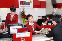 HDBank đẩy mạnh cho vay lại nguồn vốn quốc tế
