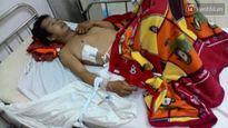 Bi kịch cả gia đình 4 người thương vong sau tai nạn giao thông kinh hoàng