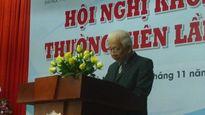 Nhiều thành tựu y học được đưa vào điều trị, chẩn đoán bệnh ở Việt Nam