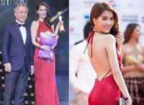 Showbiz Việt nên học Hàn Quốc trao giải cho nghệ sĩ nước ngoài